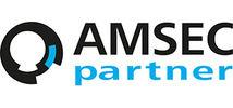 Amsec partner
